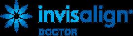 Aparelho Invisalign em BH – Dr Alysson Resende