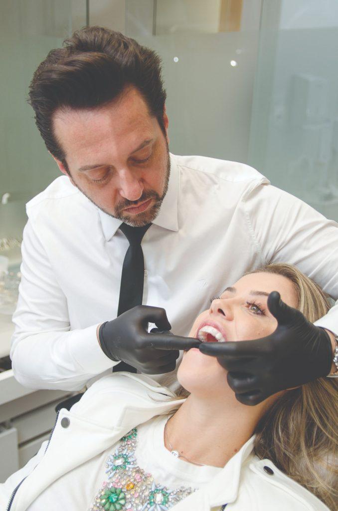Invisalign – AR Odontologia